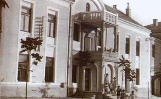 povijest-zdravstva-u-livnu-damir-tadic-livno-vojna-bolnica-2